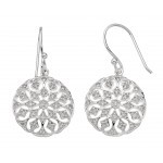 Joyelle's Jewelers - Earrings - 4