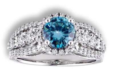Joyelle's Jewelers - Diamond and Gemstone Rings - 5