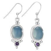 Joyelle's Jewelers - Earrings - 5
