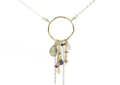 Joyelle's Jewelers - Necklace - 5