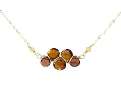 Joyelle's Jewelers - Necklace - 6